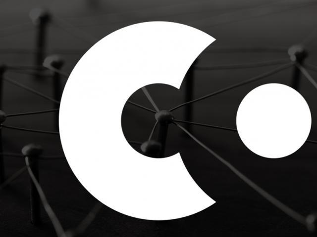 R3 blockchain consortium launched Corda platform
