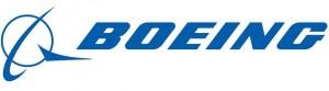 Boeing запатентует 3D-печатные детали в самолетах