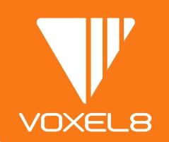 Braemor инвестирует в Voxel8, разработчика первого 3D-принтера электроники в мире, в котором используются разные материалы