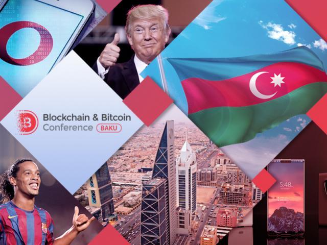 Браузер-криптокошелек и криптовалюта от Роналдиньо: события из криптомира за неделю