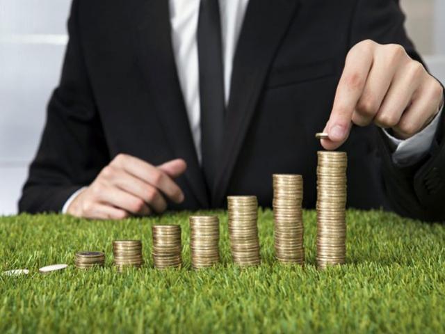 Бюджетные поступления от игорного бизнеса в этом году выросли в 2 раза