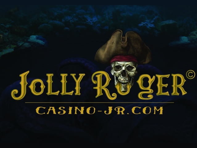 CASEXE will present a new online casino Jolly Roger at RGW2017