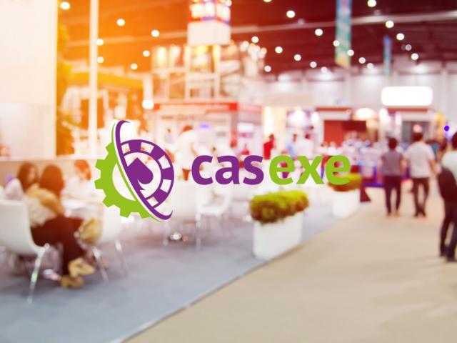 CASEXE стала онлайн гемблинг спонсором RGW 2017