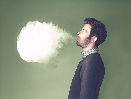 Part 2: Ecigs Problems and their Solutions