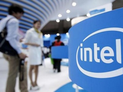 Чи вдасться Intel створити справжню революцію у світі натільних гаджетів?