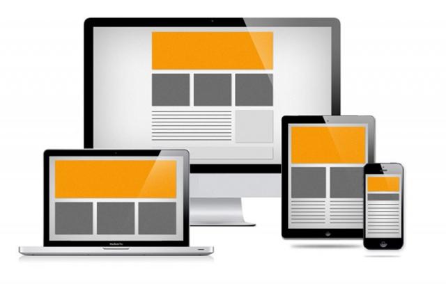 Картинки формы для веб страниц