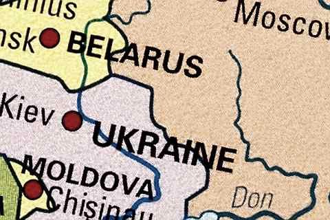Технологічні новини зі Східної Європи за останній місяць