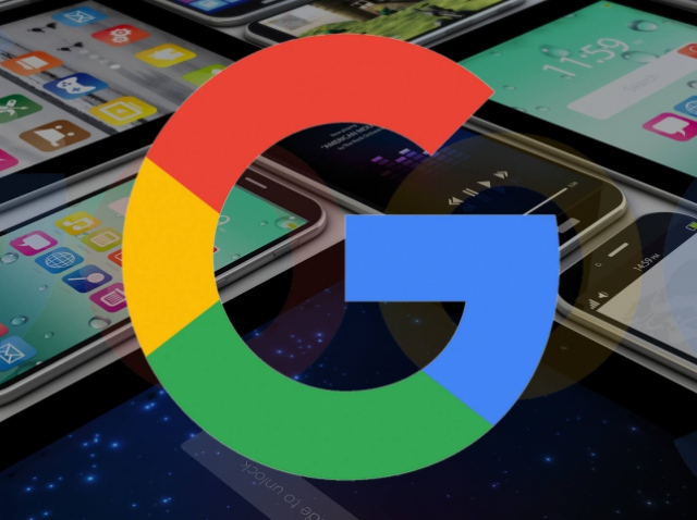 Things to know before Google mobile-first index launch