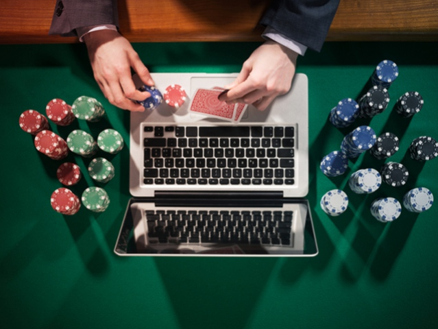 What you need to know about online gambling: 5 tips for Internet business development