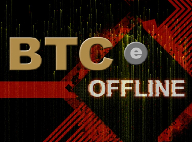 What happened to the BTC-E cryptocurrency exchange? A viewpoint from CASEXE's expert