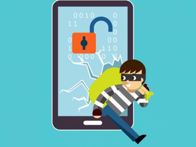 Что такое Fraud-трафик?