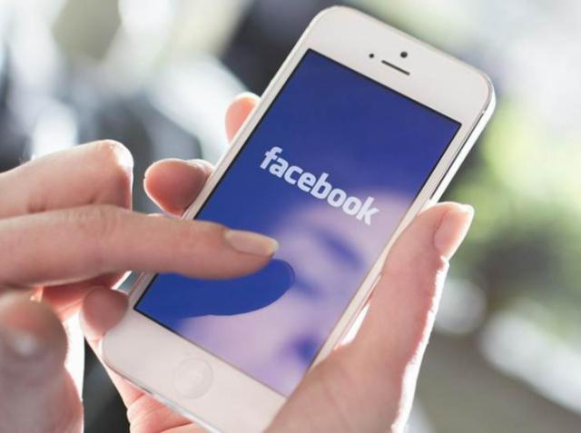 CoinyPay: как оплатить счёт без официанта, но с Facebook
