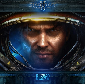 Compendium will help to boost StarCraft 2 prize pools