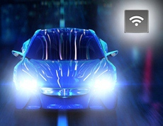 Connected Cars Market is Expected To Reach $141 Billion, Globally, By 2020