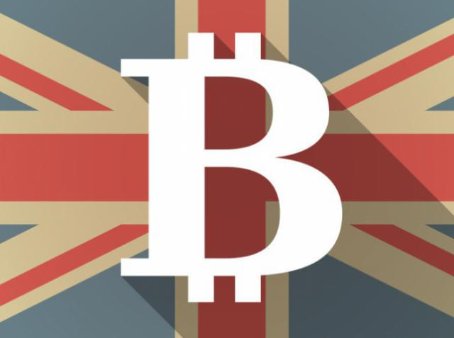 Crypto news digest from Great Britain