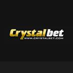 Crystalbet – серебряный спонсор Игорного конгресса Грузия