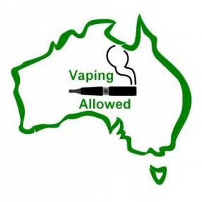 Даешь пар в Австралии!
