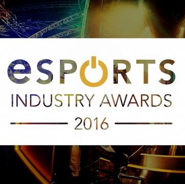 Danes win in Dota 2, London determines the best eSport players