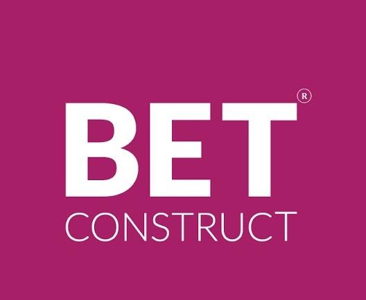 Дэвид Уэбб: BetConstruct – новое решение
