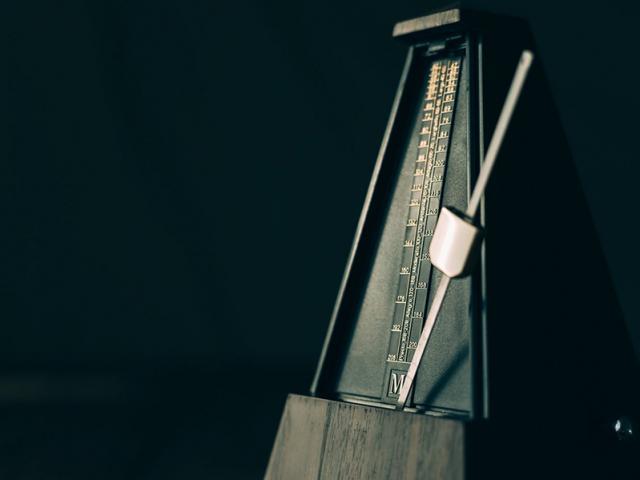 Jeff Garzik creates Metronome – a new cross-platform digital currency