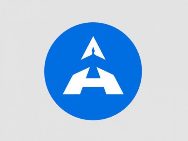 Digital-агентство PlusOne представило концепт для ребрендинга ГП «Антонов»