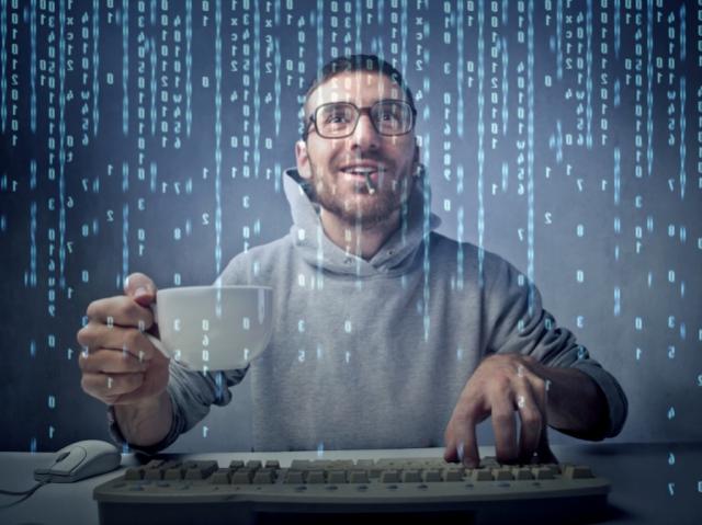 Для помощи рекрутерам IT-сферы украинские разработчики создали GlossaryTech