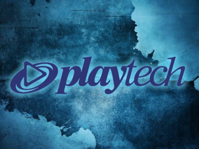 Доходы компании Playtech возросли на 20% в годовом исчислении