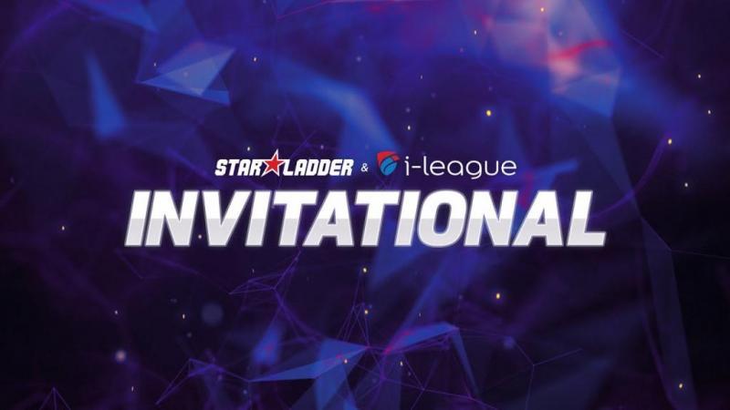 Dota 2: у столиці стартує перший Minor-турнір сезону