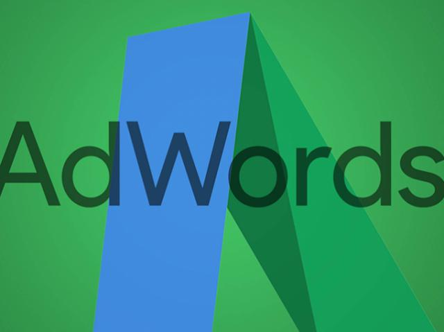 Google AdWords double daily budget is no longer a utopia