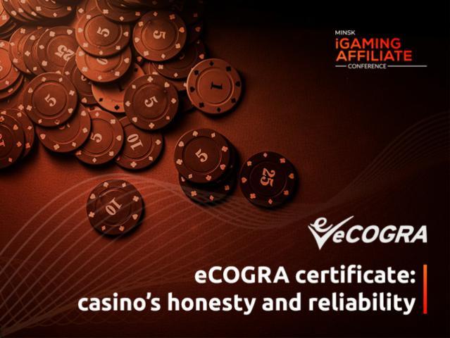 casino bonus startguthaben