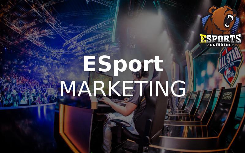 Эффективные рекламные стратегии в сфере киберспорта