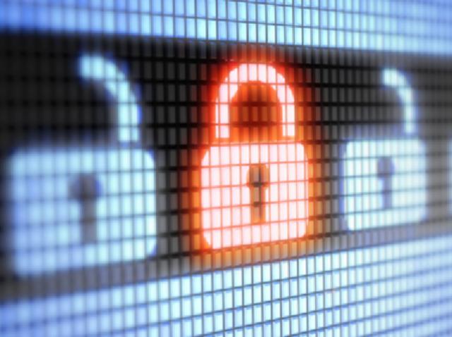 Експерти закликають виробників IoT-пристроїв подбати про кібербезпеку