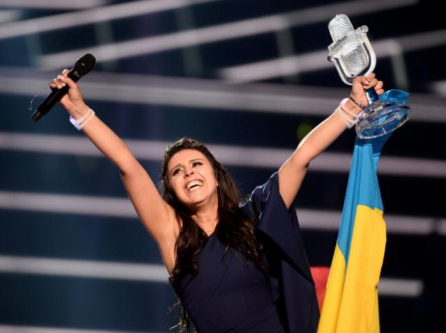 Експерти з'ясували, яке місто України найкраще підходить для проведення «Євробачення-2017»