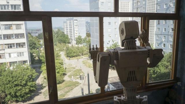 Элон Маск прав насчет угрозы ИИ, но ошибается в том, чем именно это грозит