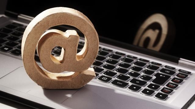 Email-маркетинг без попадания в спам: 10 рекомендаций