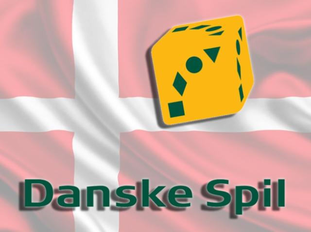 Эпоха монополии Danske Spil в Дании завершена