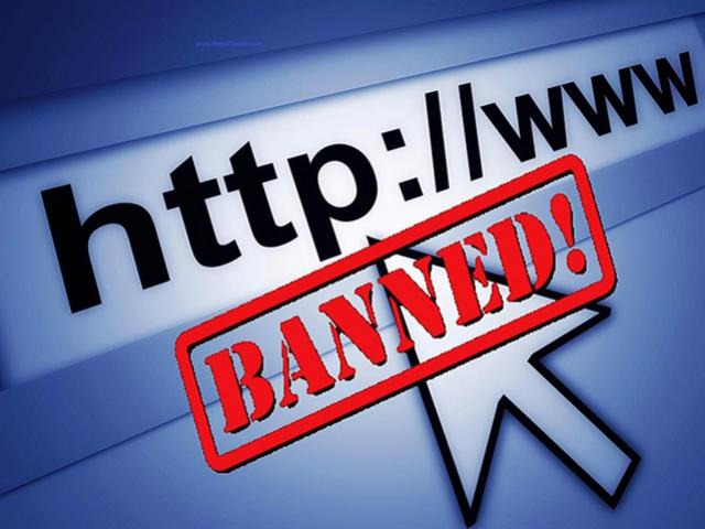 Еще 16 интернет-казино закрыто в Казахстане