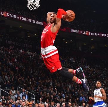 eSports investments from NBA representatives