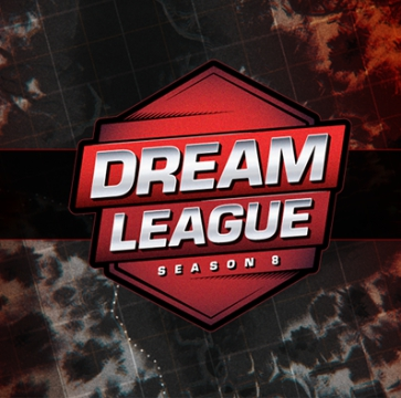 Europe and CIS will get half of slots at DreamLeague S8