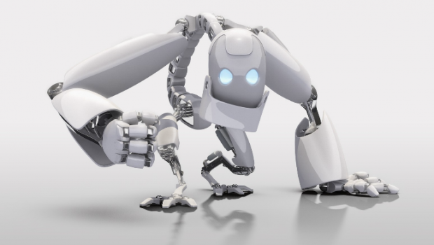 Евгений Плужник о потенциале российских роботов в мировом сообществе