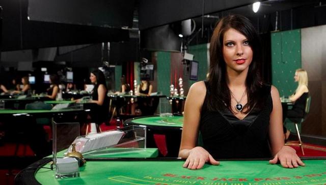 Evolution Gaming выходит на рынок Грузии, запуская казино Adjarabet