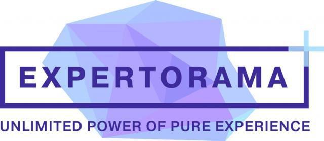 Expertorama — це енциклопедія підприємницького досвіду