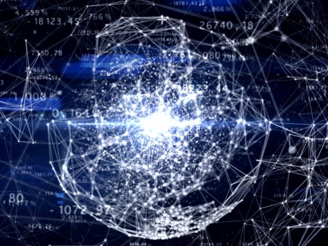 Фактори, що впливають на популяризацію переносної електроніки
