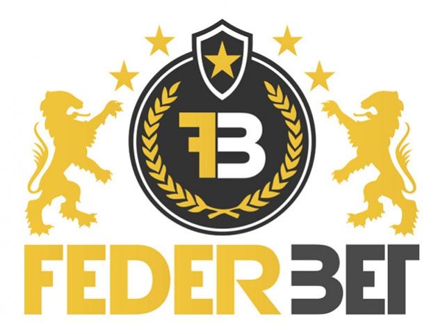 Federbet примет участие в Georgia Gaming Congress
