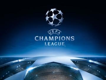 Финал Лиги чемпионов UEFA 2017 будет доступен в VR