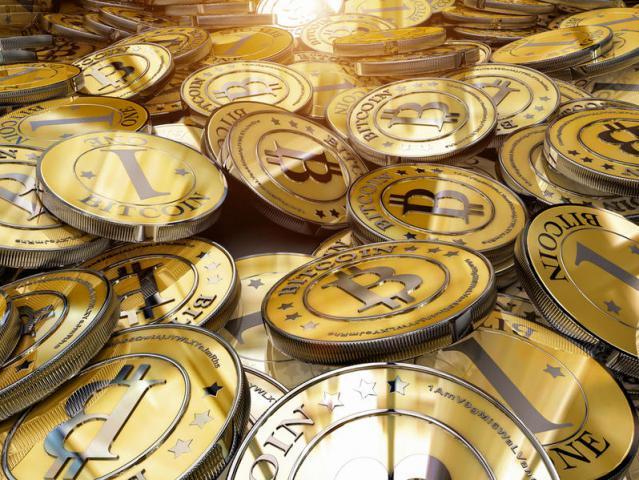 Финансовый регулятор Словении рекомендует гражданам не инвестировать в криптовалюты