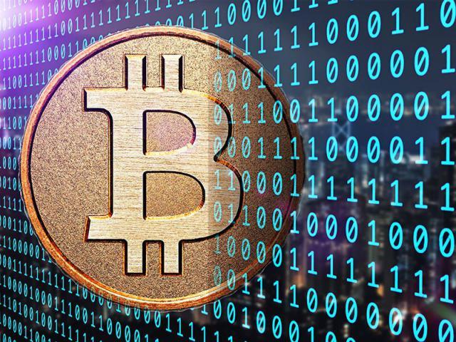 Finland's government takes bitcoin trade under control
