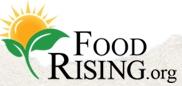 Food Rising Unveils 3D Printable Mini-Farm Grow Box System