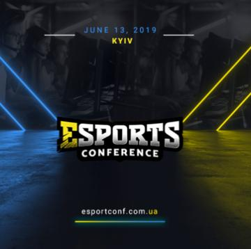For fans, developers, and investors: eSPORTconf Ukraine 2019 unveils how to join eSports and who may make use of the field