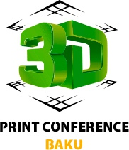 For the first time in Baku, you have an opportunity to find out how to increase your earnings using 3D printer